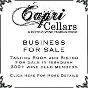 Capri Cellars