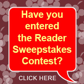 house reader contest
