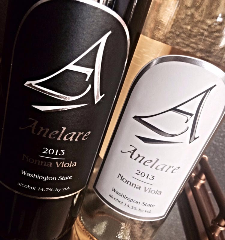 2016topwineclub-anelare