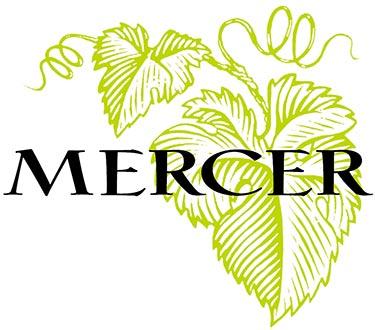 2016topwineclub-logo-mercer