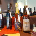 Walter Clore Wine & Culinary Center