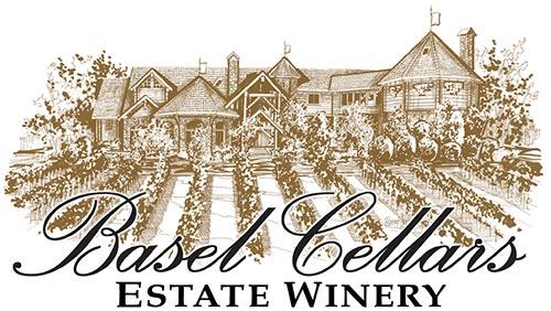 2016topwineclub-logo-basel-estate