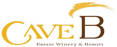 2016topwineclub-logo-caveb