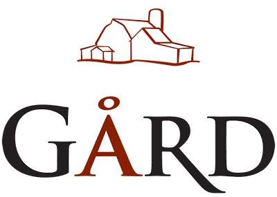 2016topwineclub-logo-gardvintners