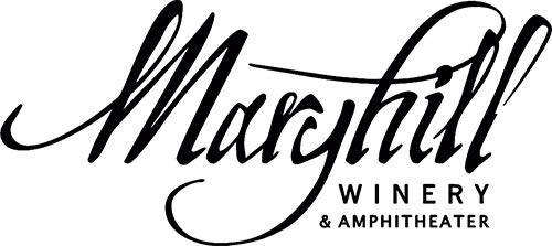 2016topwineclub-logo-maryhill