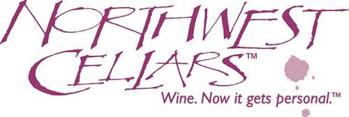 2016topwineclub-logo-nw-cellars