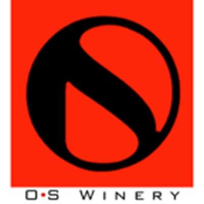 2016topwineclub-logo-oswinery