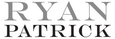 2016topwineclub-logo-ryan-patrick