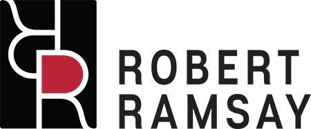 2016topwineclub-logo-robert-ramsay
