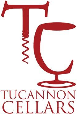 2016topwineclub-logo-tucannon