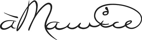 2016topwineclub-logo-amaurice