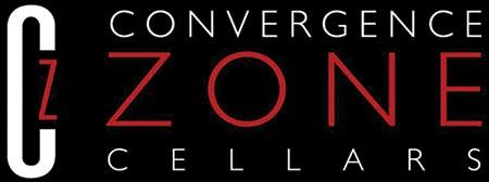 2016topwineclub-logo-convergence-zone