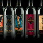 Pondera Winery