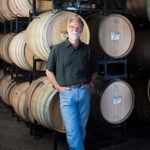 Bob Betz Returns To Col Solare As Consulting Winemaker