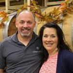 Cherry Valley Winery