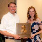 Walter Clore Center Hosts Record-Breaking $105k Fundraiser
