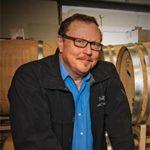 Finn Hill Winery