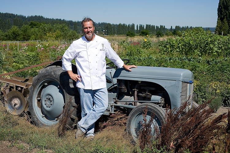 Heathman-article-chefBrian