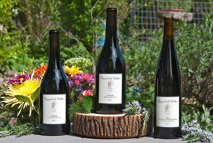 Heathman-article-piggyback-wines
