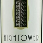 Hightower 2012 Red Mountain Merlot, $25