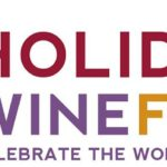 'Seattle's Holiday Wine Fest' Debuts With Wines, Ciders, Brews & Spirits From Around The Globe