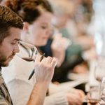 Early-Bird Tickets On Sale for '2017 Taste Washington' Wine & Food Event
