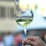 5th Riesling Rendezvous Grand Tasting July 17 To Feature Winemakers From Around The World