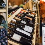 Annual Taste of Tulalip Holiday Wine Sale Offers Chance To Stock Up On Rare & Premium Wines