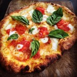 Woodward Canyon's Begins Pizza Lunch Fridays & Private Events at Reserve House