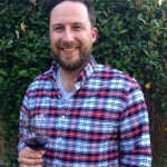 Dunham Cellars Hires Tyler Tennyson To Oversee Winemaking