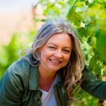 Kasia Winery