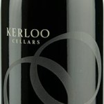 Five New Releases from Kerloo Cellars