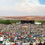 Maryhill Winery's 2017 Summer Concert Series Features Goo Goo Dolls, ZZ Top, The Doobie Brothers & Others