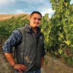 Palencia Winery