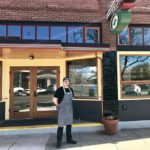 Walla Walla's Passatempo Taverna Welcomes New Executive Chef