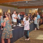 Rising Stars: A Tasting Experience of Washington's Newest Wineries