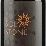Sol Stone 2013 Upland Vineyards Tempranillo, $28