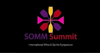 SOMM Summit: Up Your Tasting Game