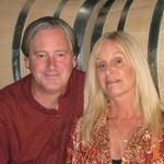 Stevens Winery