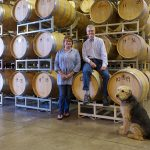Thurston Wolfe Winery: Small-Lot Wines, Big Ideas