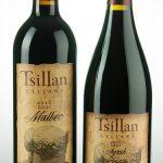 Tsillan Cellars Arrives in Woodinville