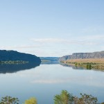 Ancient Lakes of Columbia Valley