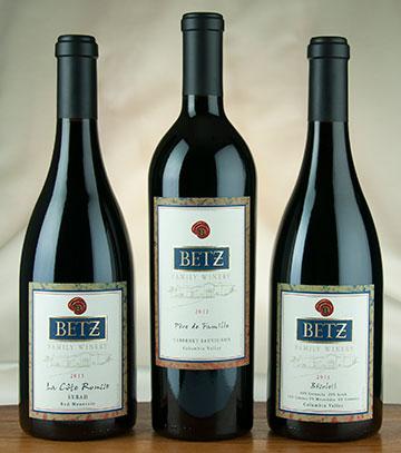 betz-wines-9-15