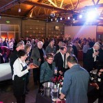 Seattle Uncorked Announces The 6th Annual Cabernet Classic
