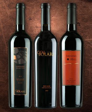 colsolare-wines