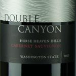 The Estates Wine Room Features Double Canyon & Archery Summit