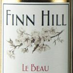 6 New Releases From Finn Hill Winery