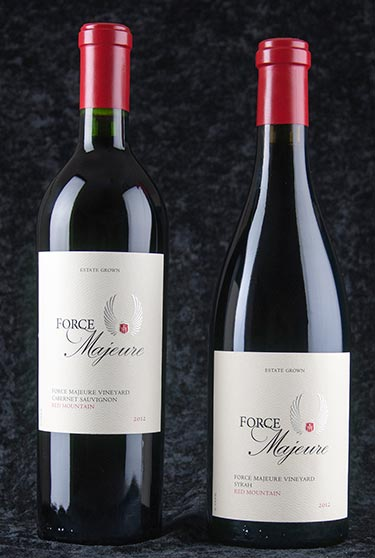 force-majeure-2wines