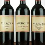 7 Releases From Mercer Wine Estates