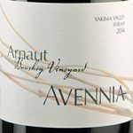 3 Releases From Avennia